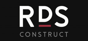 RDS-Construct
